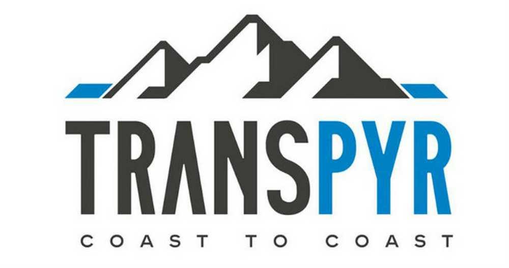 La Transpyr 2016 se reinventa