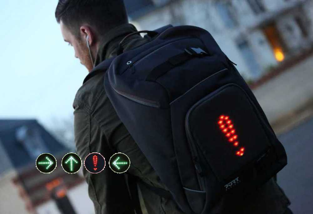 PORT_Go_Led_backpack---Press-Release-SP-16_2