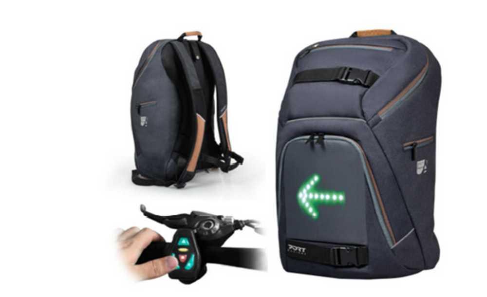 PORT_Go_Led_backpack---Press-Release-SP-16_3