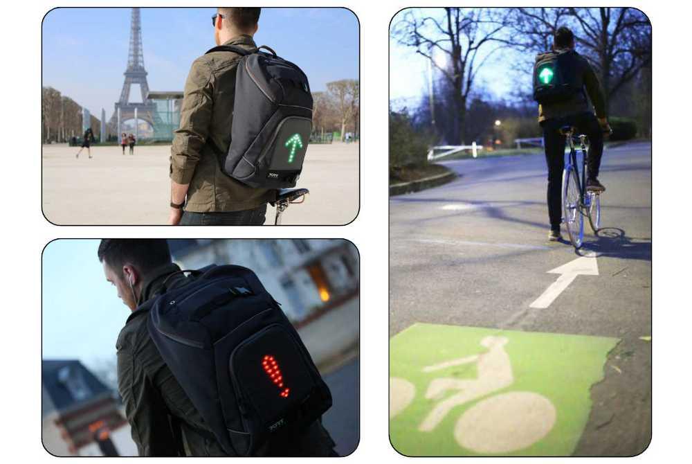 PORT_Go_Led_backpack---Press-Release-SP-16_5