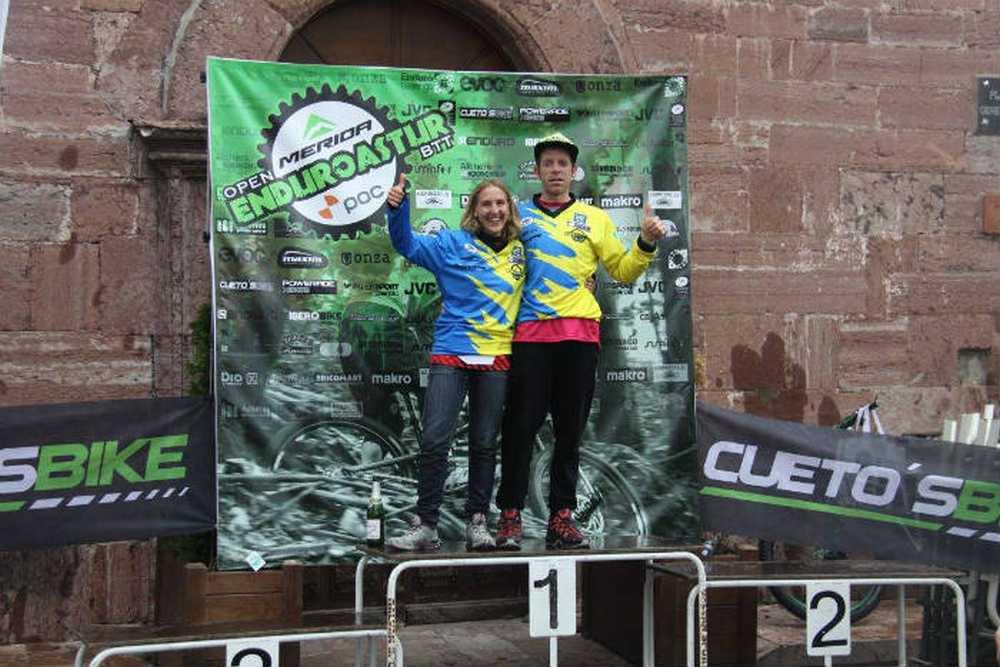 Vencedores-del-Open EnduroAstur 2015