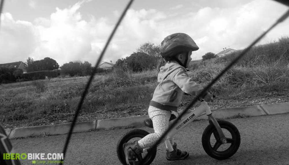 aprender_a_montar_en_bicicleta-2