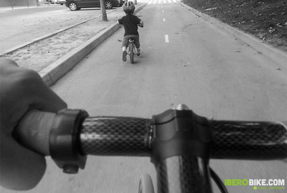 aprender_a_montar_en_bicicleta-3