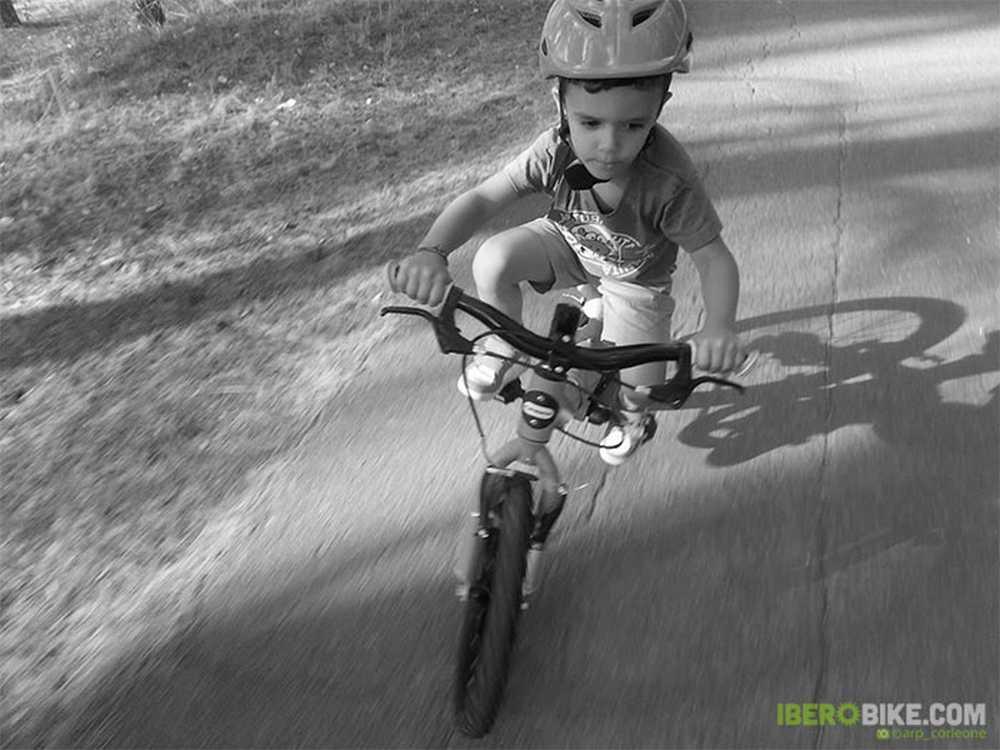 aprender_a_montar_en_bicicleta-6