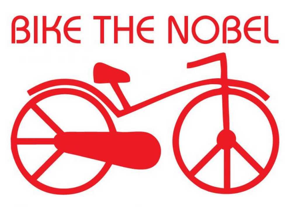 propuesta bicicleta al nobel de la paz