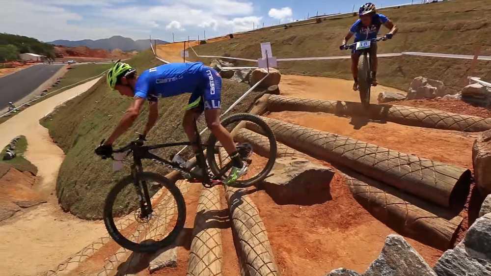 brasil_rio_juegos_olimpicos_mountainbike