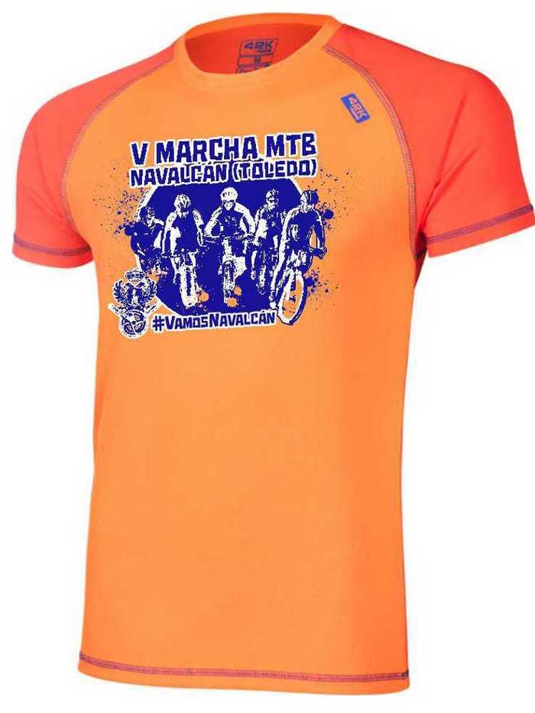 camiseta_V_Marcha_Navalcan_01