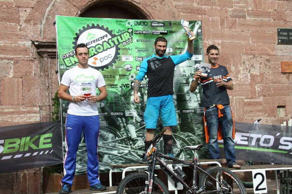 podium-rigidas Open EnduroAstur Tuña 2015