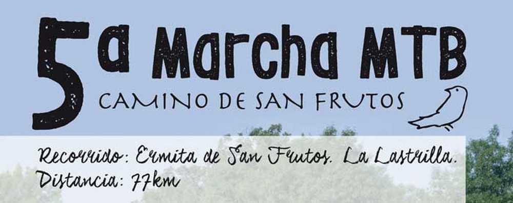 CABECERA_SAN_FRUTOS_MTB_LA_LASTRILLA