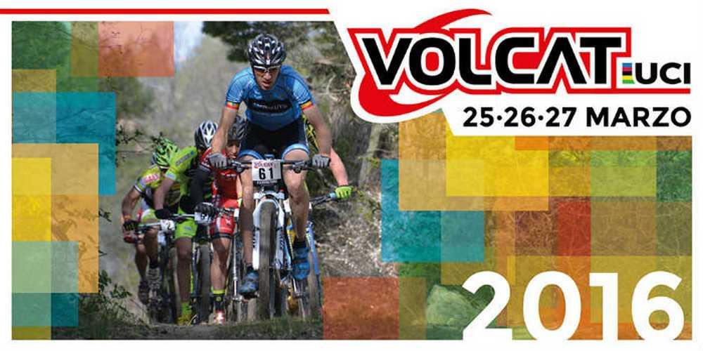 El 25, 26 y 27 de marzo vuelve la VolCat con Igualada como sede única