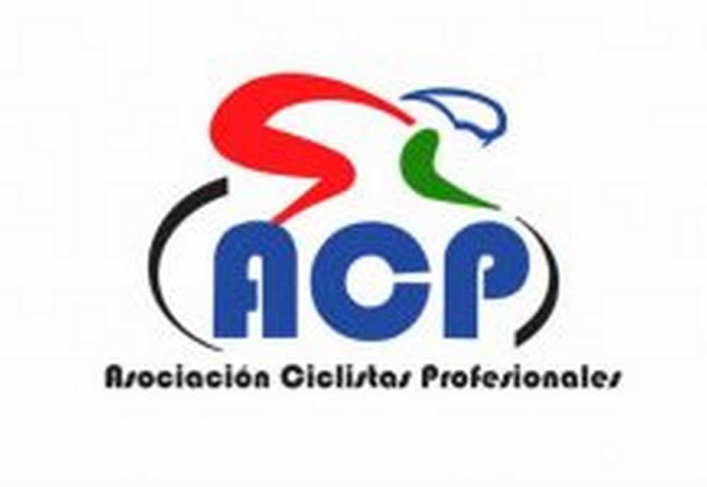 La ACP y la DIA afirman que la reforma del código penal es perjudicial para la seguridad vial