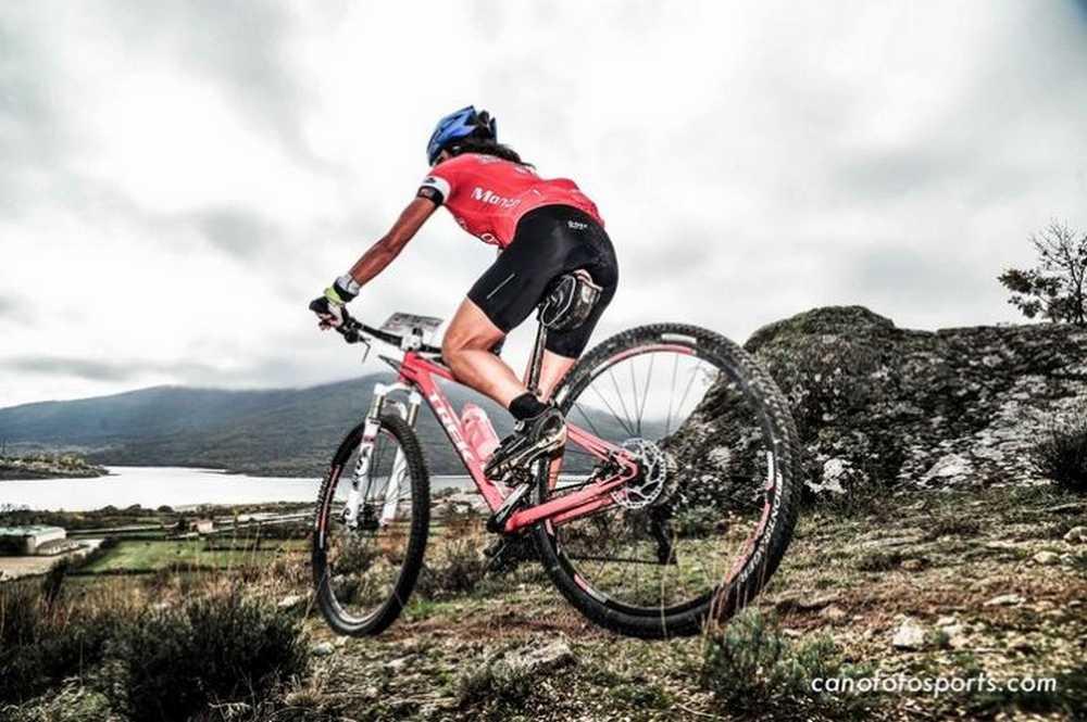 Sierra Norte Bike Chalange Etapa1_CynthiaCoto