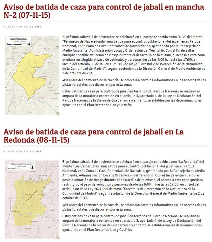 agentes_forestales_apaf_madrid_bicis_navarredonda