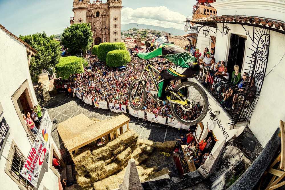 brasileiro-bernardo-cruz-venceu-a-prova-em-2015