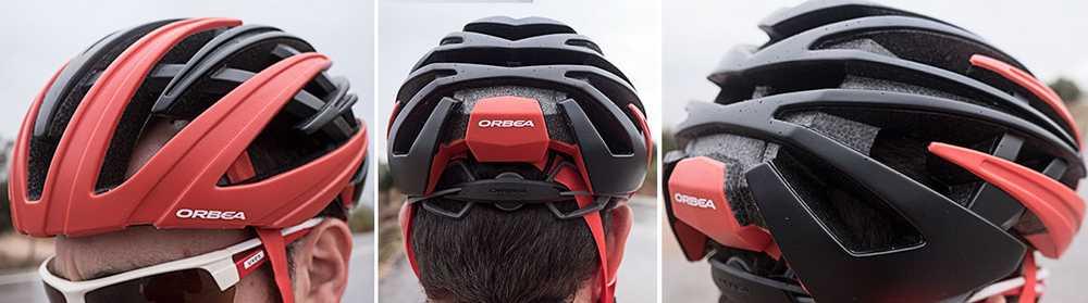 casco orbea r10