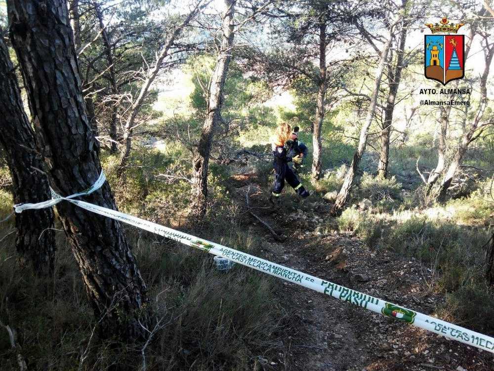circuito_descenso_almansa_forestales2