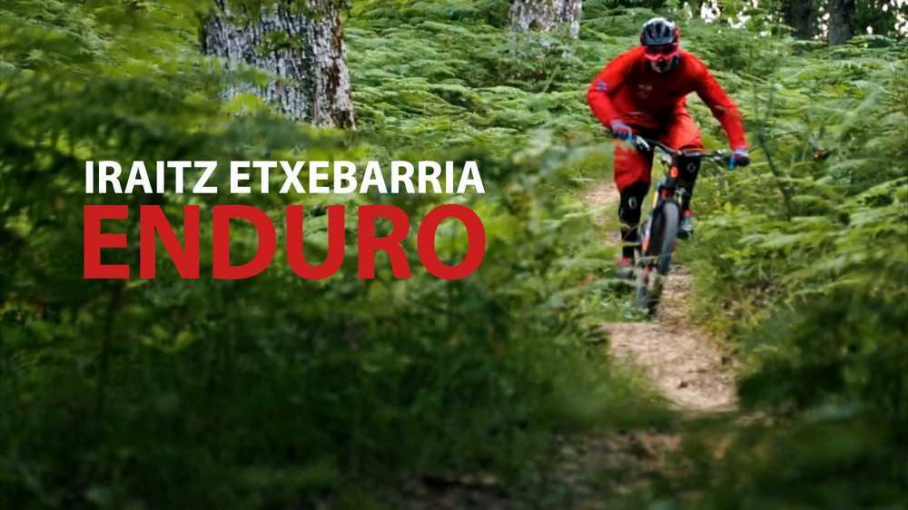 iraitz_etxebarria_enduro_scott