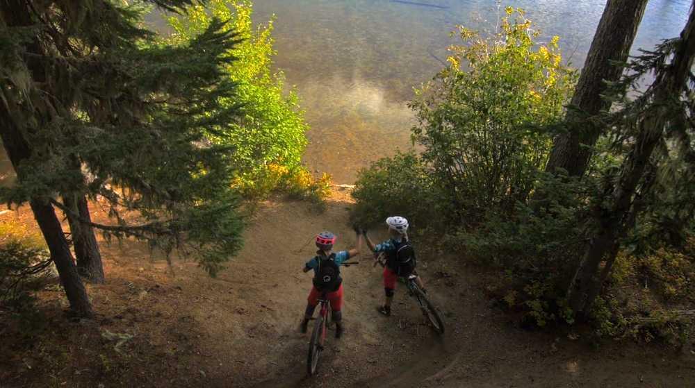 smith_optics_Trans_Cascadia_oregon