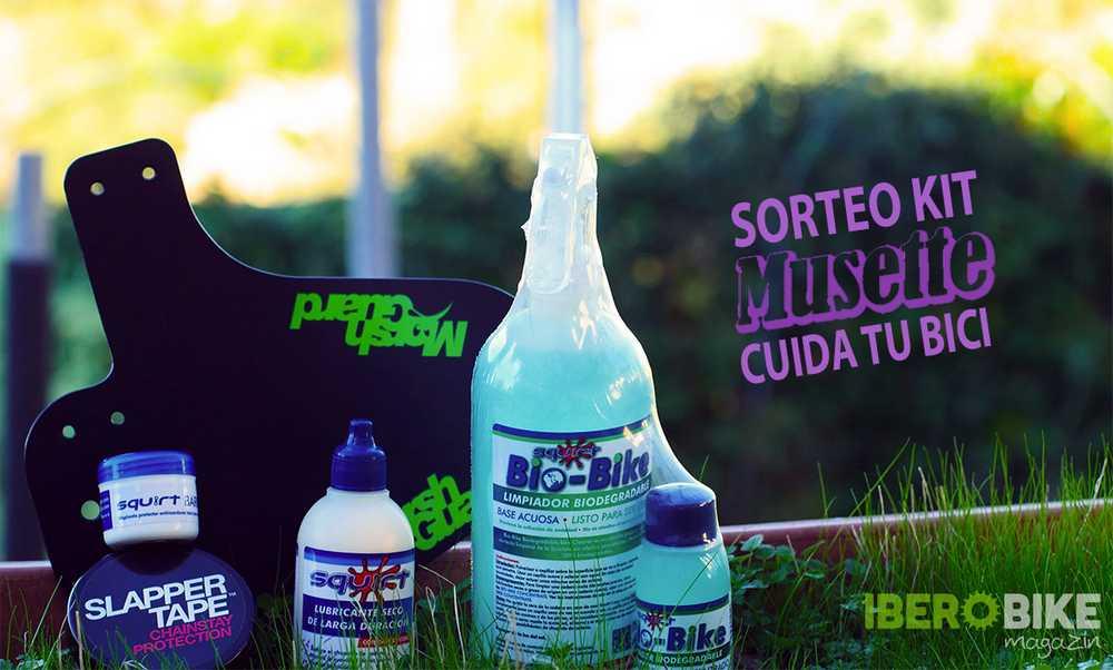 sorteo_kit_mussete_iberobike