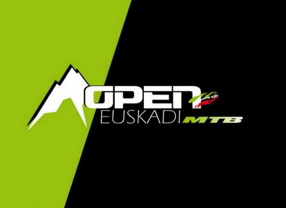 El Open de Euskadi volverá con más fuerza en 2016