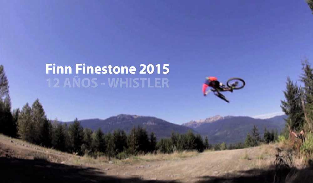 Finn-Finestone_2015