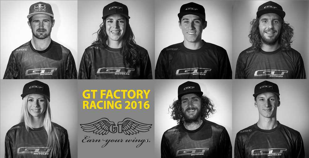 GT_BICYCLES_FACTORY_RACING_2016