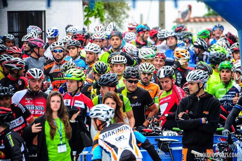 Huelva Extrema00001