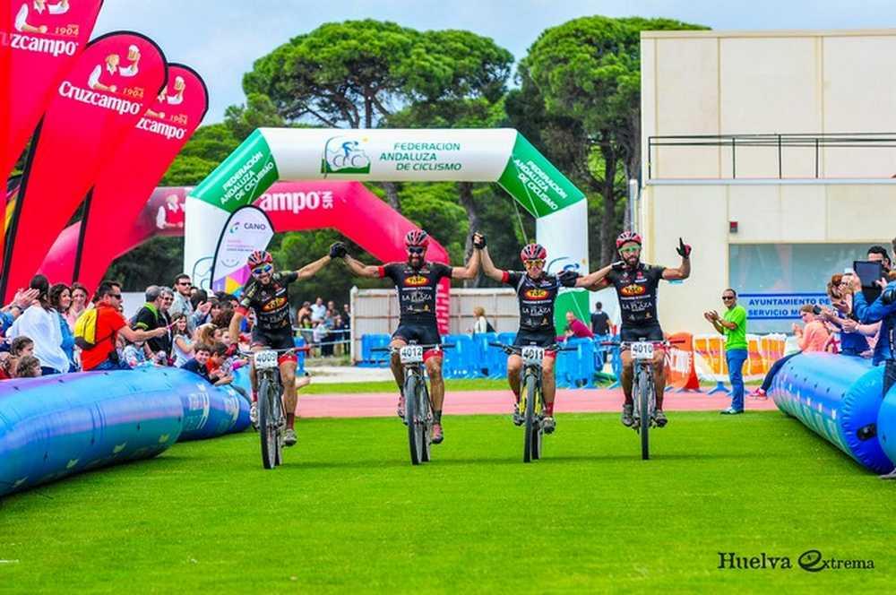 Huelva Extrema00004