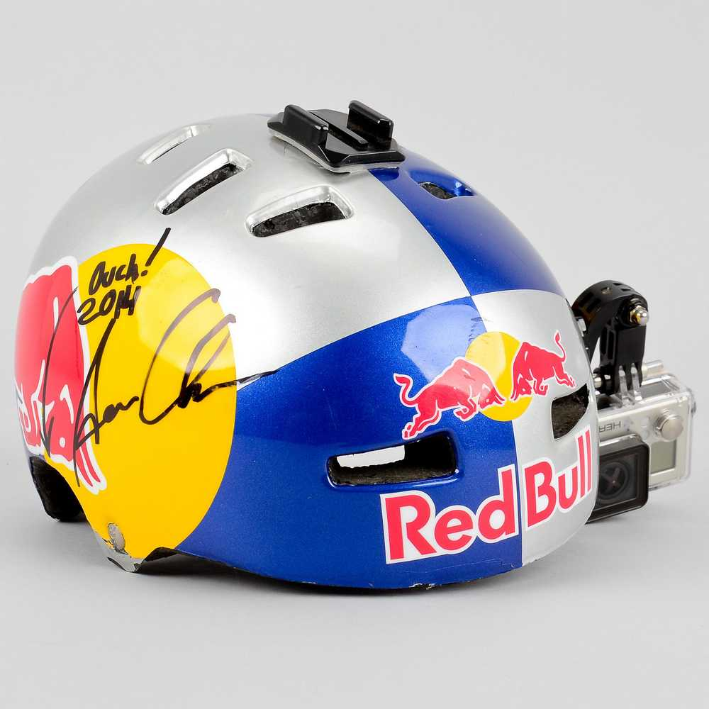 aaron_chase_casco_red_bull_gopro