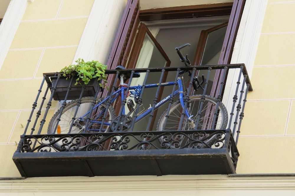 balcon_bici_madrid