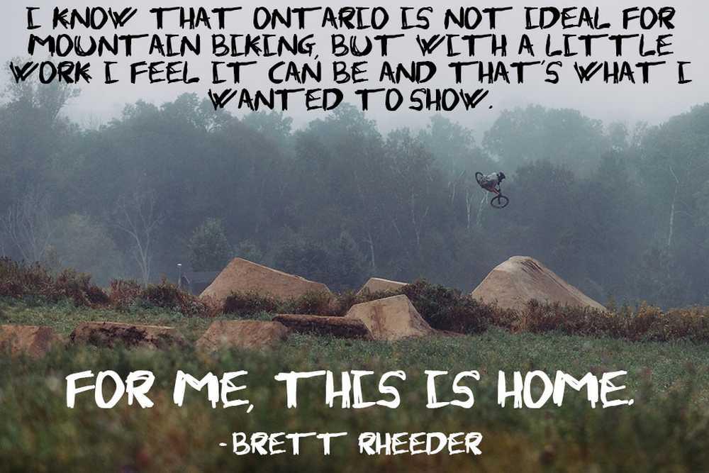 brett_rheeder_this-is-home2