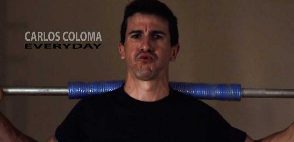 carlos_coloma_everyday
