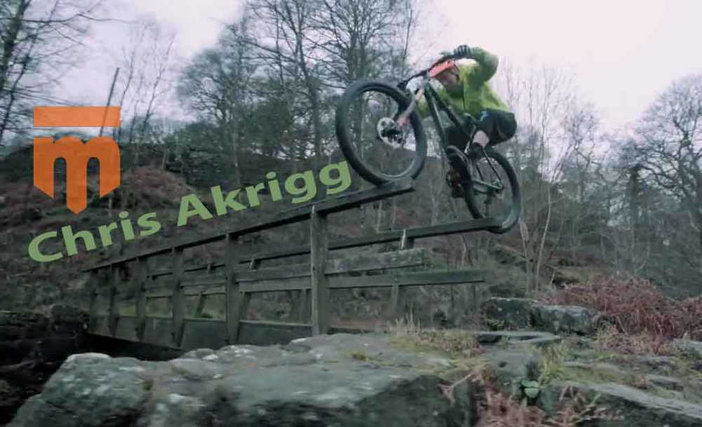 chris_akrigg_mongoose_-Ruddy-27.5-+-hardtail