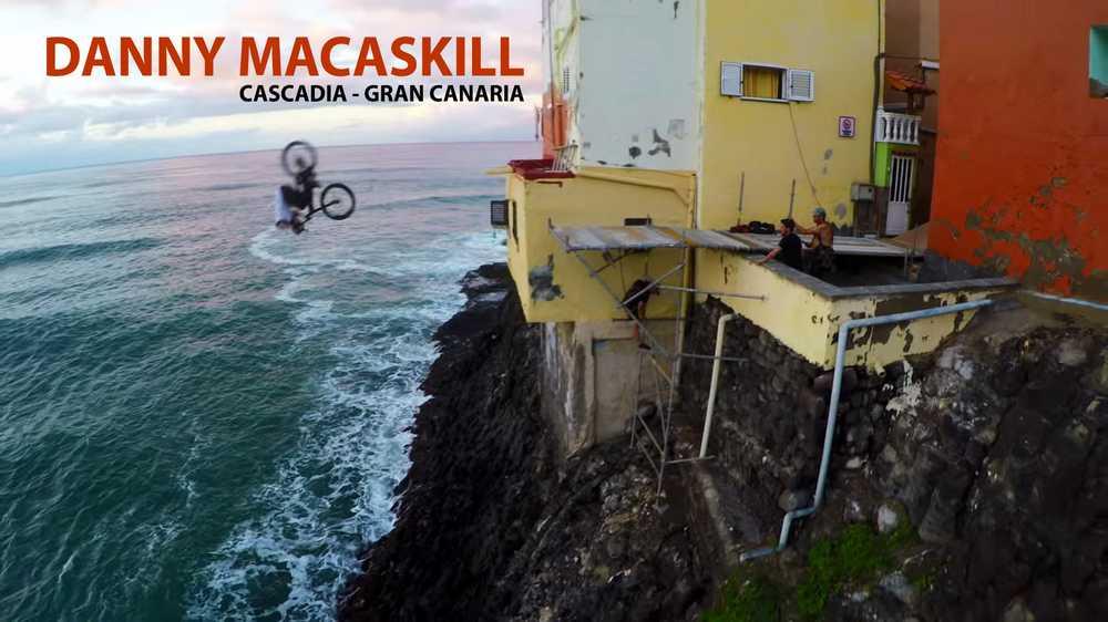 danny_macaskill_cascadia_gopro_gran_canaria2