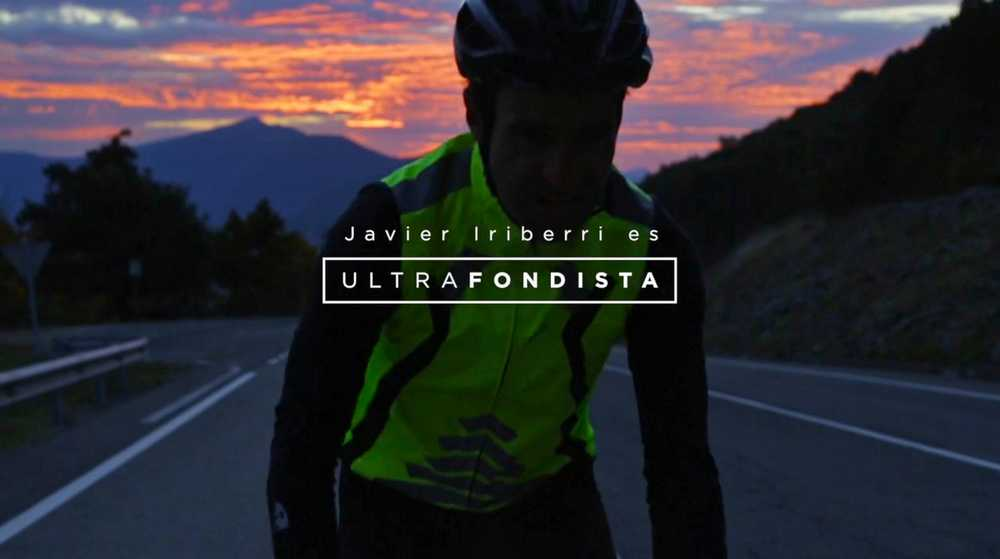 javier_irriberri_ultrafondo