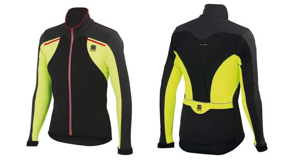 sportfull alpe 2 jacket 00