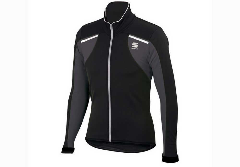 sportfull-alpe-2-jacket-_negra