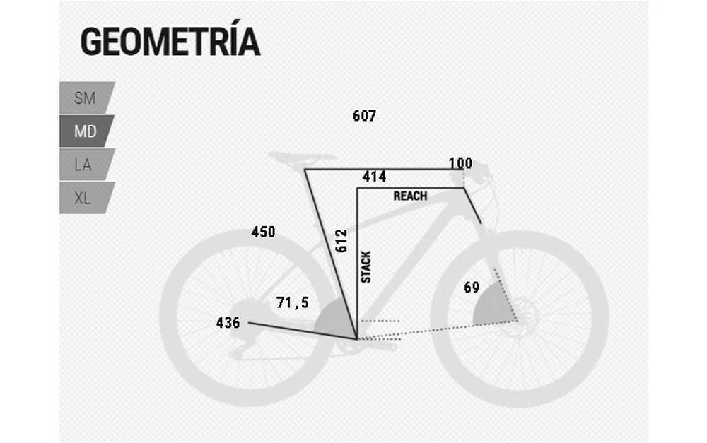BH_ULTIMATE_29er-geometria