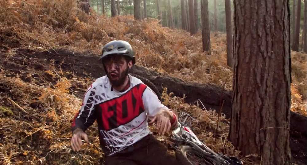 Backcountry-2.0-with-Fairclough,-Reynolds-y-Wilkins---Video