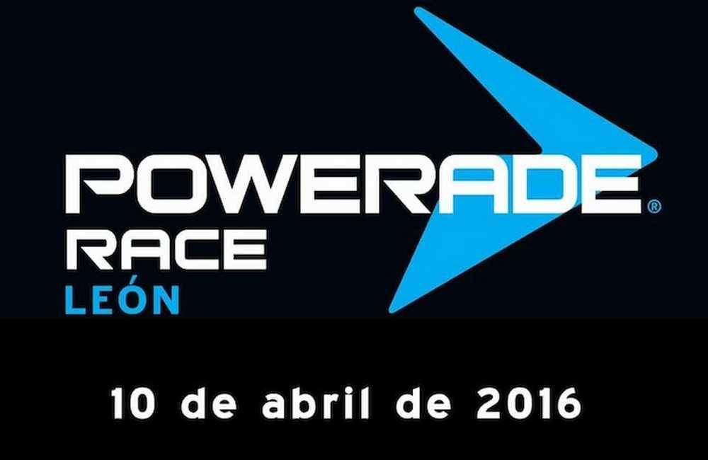 CABECERA_POWERADE_MTB_RACE_LEON