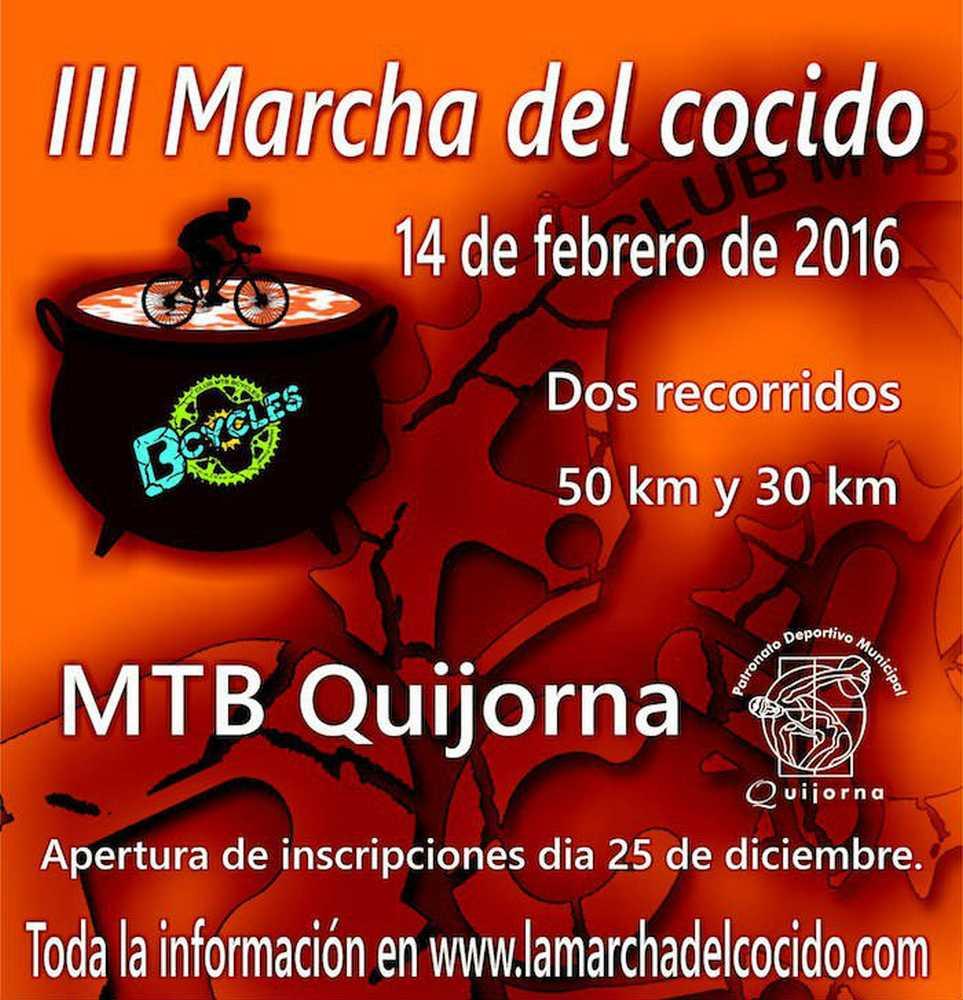 CARTEL_MARCHA_MTB_DEL_COCIDO 2016