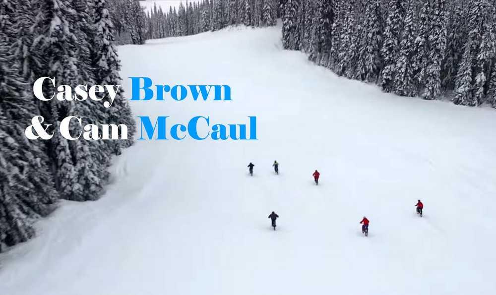 Casey-Brown_Cam-McCaul_nieve