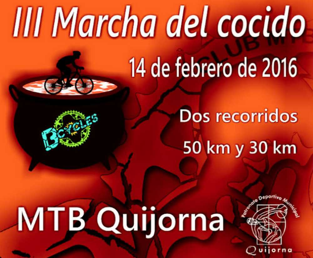 PRESENTACION_MARCHA_MTB_DEL_COCIDO