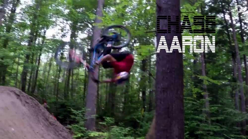 aaron_chase_backflip_arbol