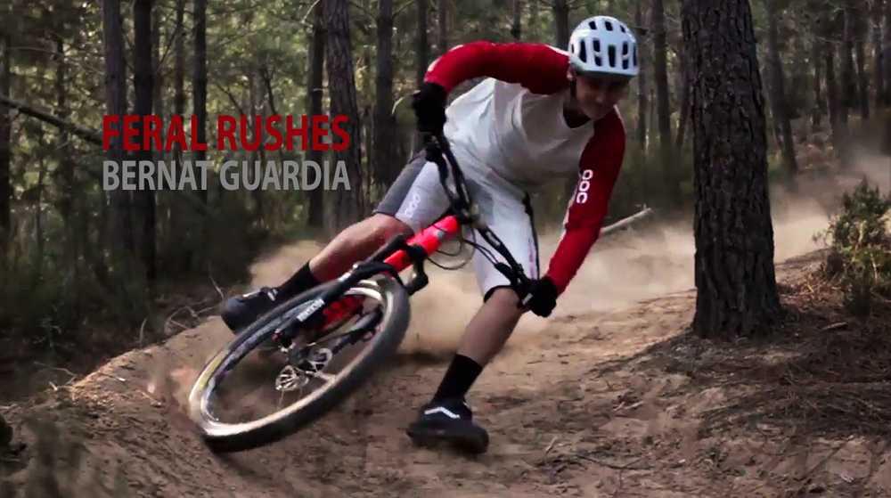 bernat_guardia_feral_rushes