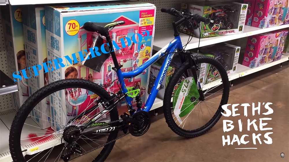 bici_supermercado_encuesta
