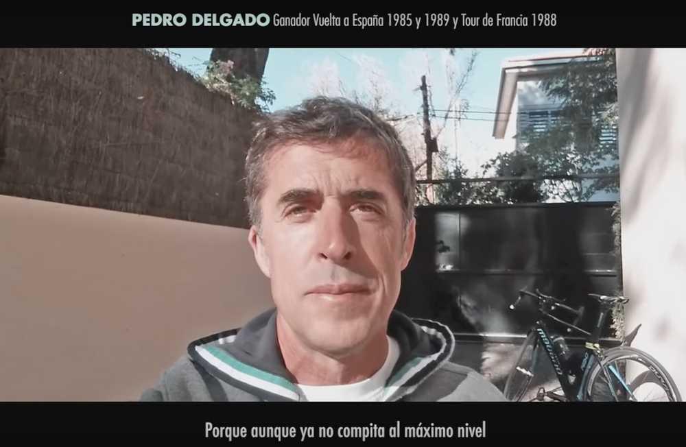 federate_2016_perico