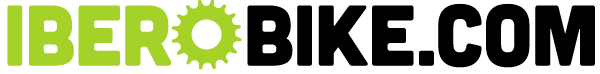 iberobike