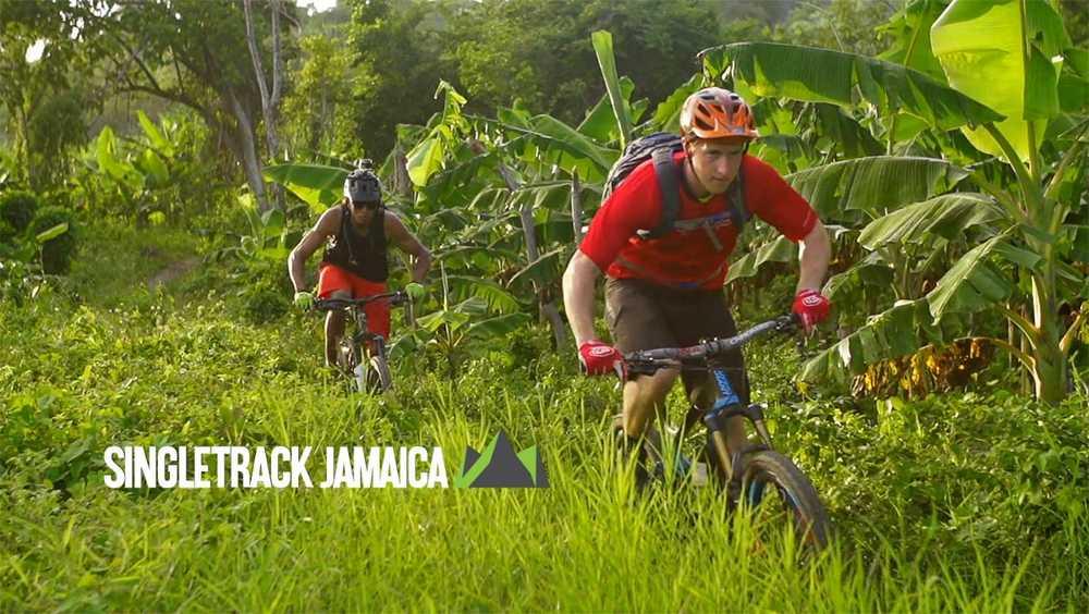 jamaica_fat_festival_2016