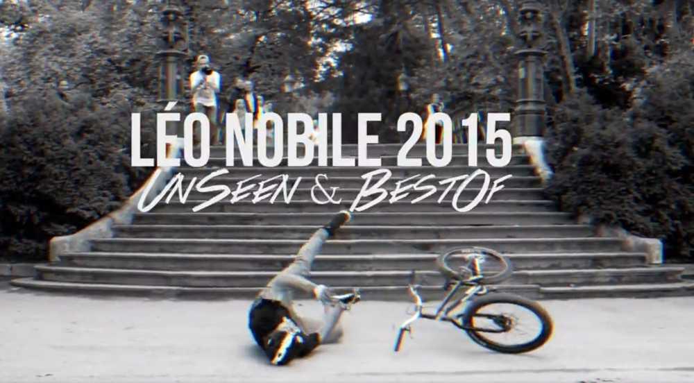 leo_nobile_trial